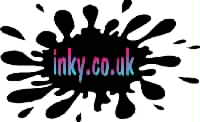 INKY.CO.UK - Toners Ink Cartridges Typewriters & Ribbons